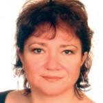 Έρση Κάλφογλου